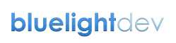 Bluelight Dev