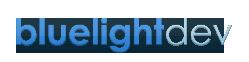 Bluelight Dev
