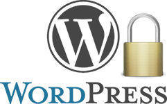 WordPress IIS restrict access by IP address